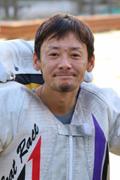 湯川浩司選手の特徴