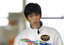田村隆信選手の特徴