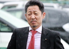 江口晃生選手の特徴