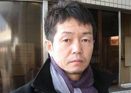 熊谷直樹選手の特徴