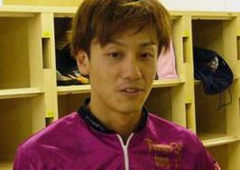 中野次郎選手の特徴