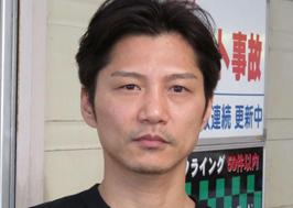 濱野谷憲吾選手の特徴