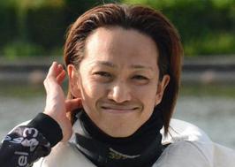 秋山直之選手の特徴