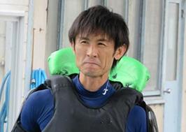 三井所尊春選手の特徴