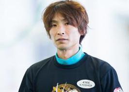 吉田拡郎選手の特徴