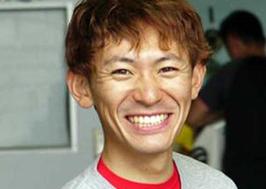 飯山泰選手の特徴