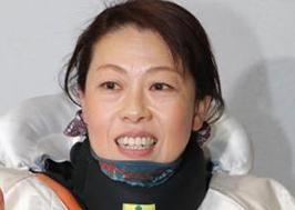 寺田千恵選手の特徴