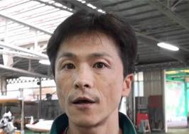 市川哲也選手の特徴