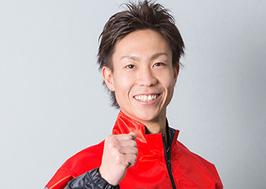 木下翔太選手の特徴