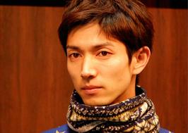 片岡雅裕選手の特徴