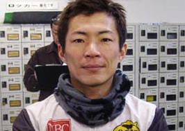 向所浩二選手の特徴
