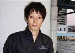 金子拓矢選手の特徴