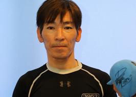 中澤和志選手の特徴