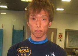村岡賢人選手の特徴