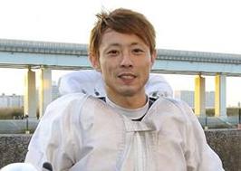 鶴本崇文選手の特徴