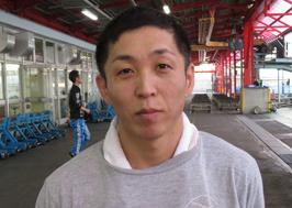 松村 康太選手の特徴