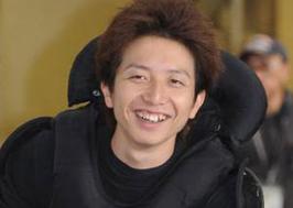 前田 将太選手の特徴