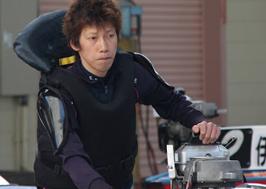 吉川喜継選手の特徴
