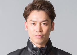 村松修二選手の特徴