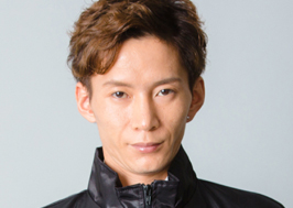 松尾拓選手の特徴