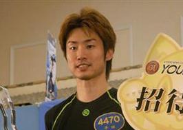 平田健之佑選手の特徴