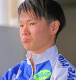 原田篤志選手の特徴