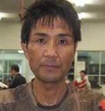 岡本慎二選手の特徴
