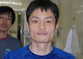 大橋純一郎選手の特徴