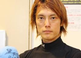 芦澤望選手の特徴