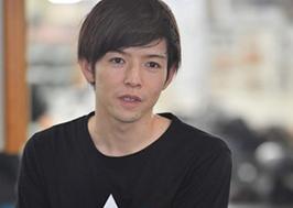 高倉和士選手の特徴