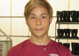 佐藤隆太郎選手の特徴