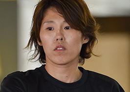 細川裕子選手の特徴