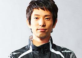 高野哲史選手の特徴