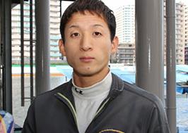高橋正男選手の特徴
