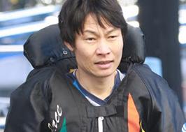 白石健選手の特徴