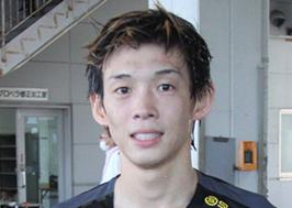小池修平選手の特徴