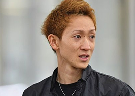 佐藤翼選手の特徴