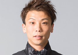 椎名豊選手の特徴
