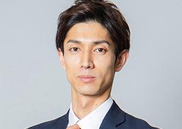 山田祐也選手の特徴