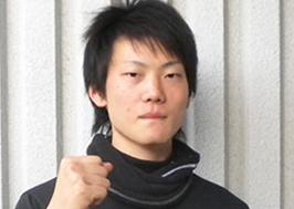 竹田和哉選手の特徴