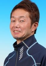 【熊谷 直樹】選手の特徴・優勝・勝率・成績などのG1実績やSG ...
