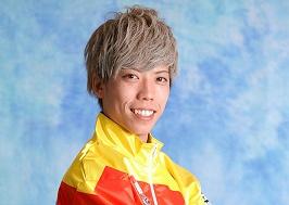 吉田裕平選手の特徴