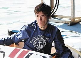 田中和也選手の特徴