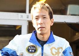 新田雄史選手の特徴