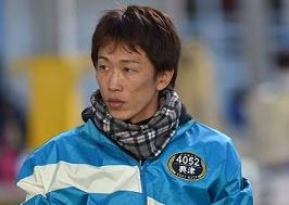 興津藍選手の特徴