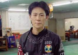 古結宏選手の特徴