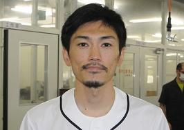 渡辺浩司選手の特徴