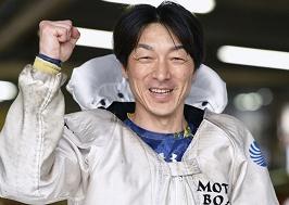 村田修次選手の特徴