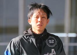 竹田辰也選手の特徴