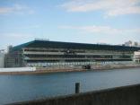 平和島競艇場